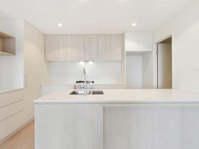 C308/2 Livingstone Avenue, Pymble, NSW 2073