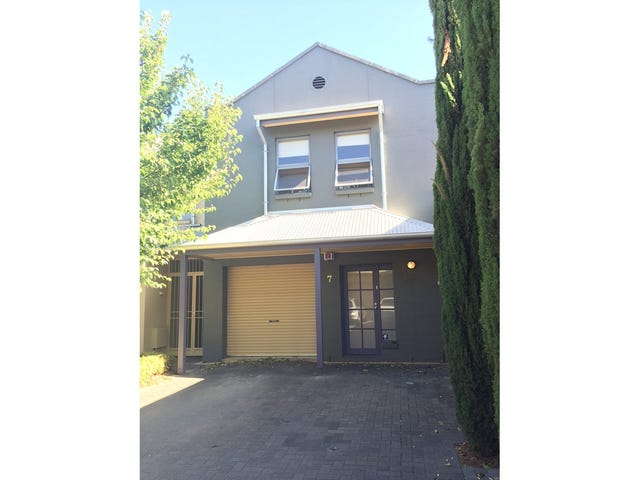 7/29 Edmund Street, Norwood, SA 5067