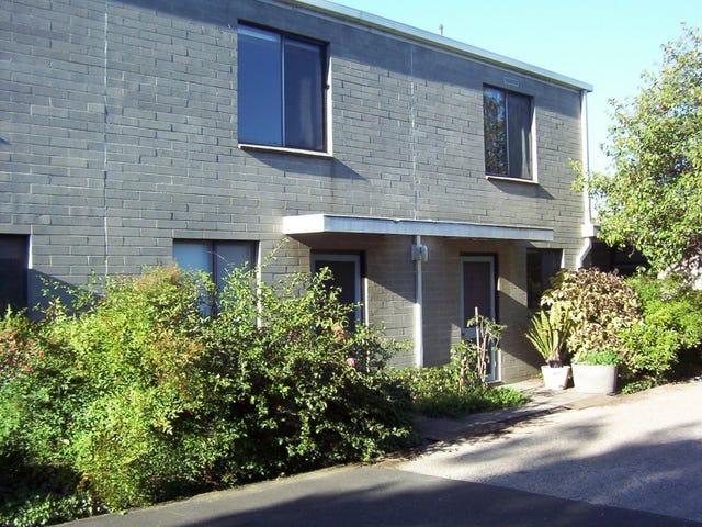 12/63 Wattle Road, Hawthorn, Vic 3122