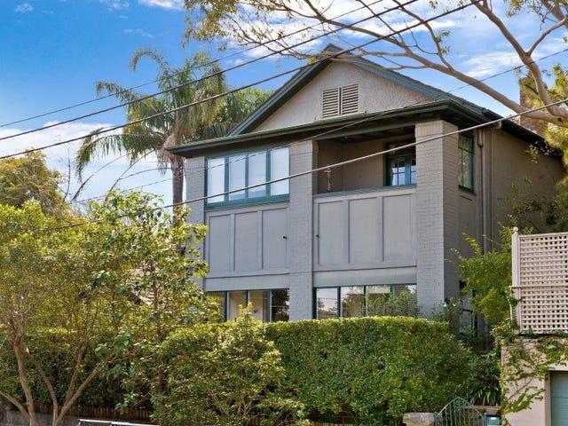 5/20 Wilberforce Avenue, Rose Bay, NSW 2029