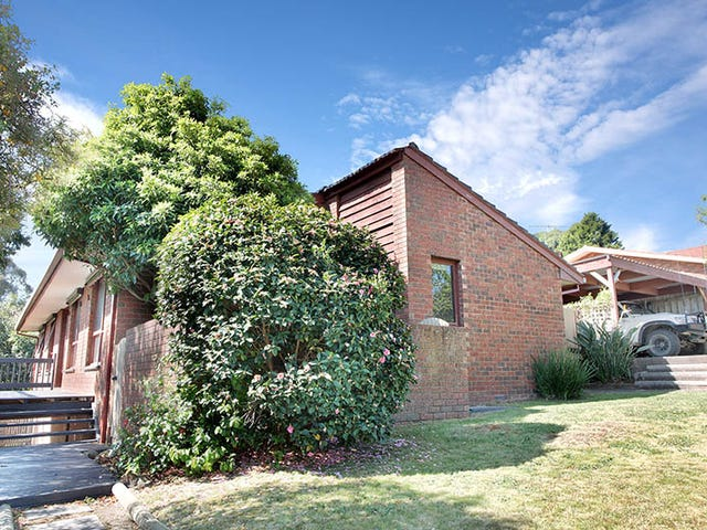 29 St Clems Street, Eltham North, Vic 3095