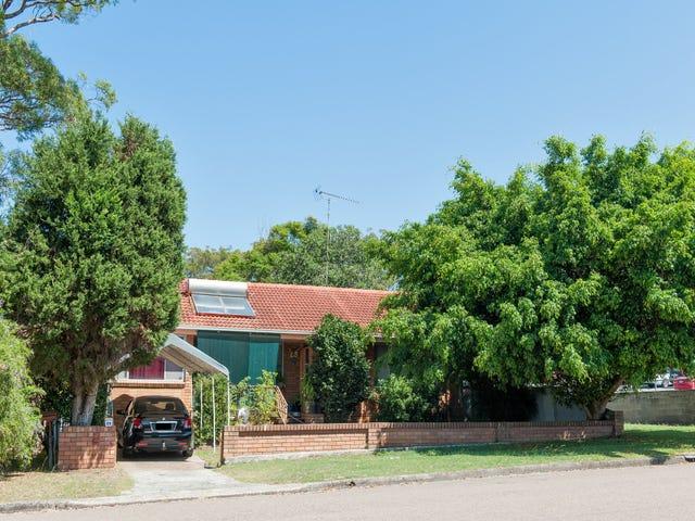 69 ACHILLES STREET, Nelson Bay, NSW 2315