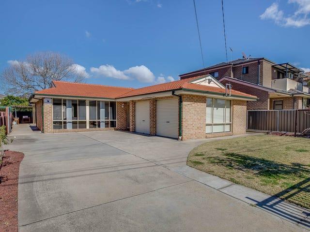 48 Evans Street, Fairfield Heights, NSW 2165