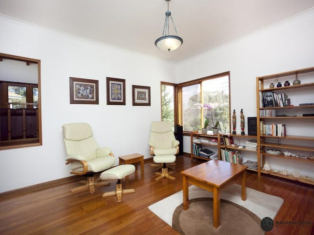 3 Ives Court, Melba, ACT 2615