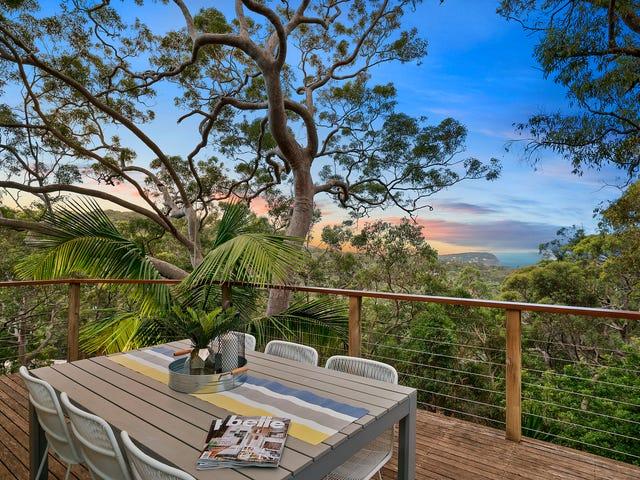 43B Chisholm Avenue, Avalon Beach, NSW 2107