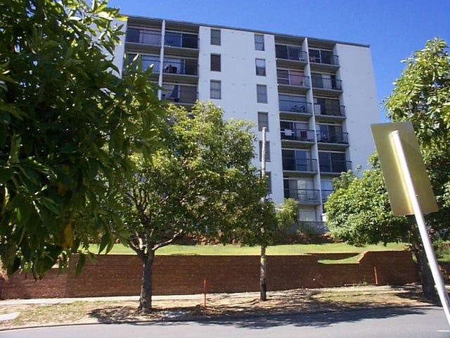 16/38-42 Waterloo Crescent, East Perth, WA 6004