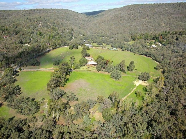 33 Soldiers Road, Roleystone, WA 6111