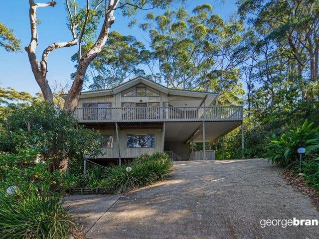 11 Bounty Hill Rd, Macmasters Beach, NSW 2251