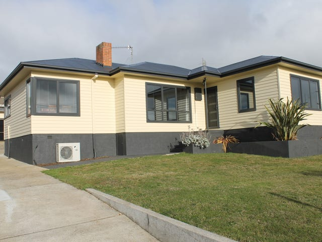 279 Mount Street, Upper Burnie, Tas 7320