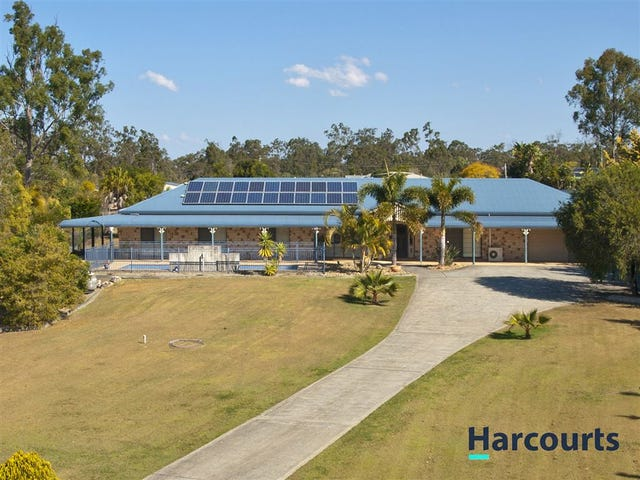 13-15 Skyline Court, South Maclean, Qld 4280