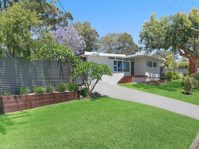131 Laurie Street, Kotara South, NSW 2289