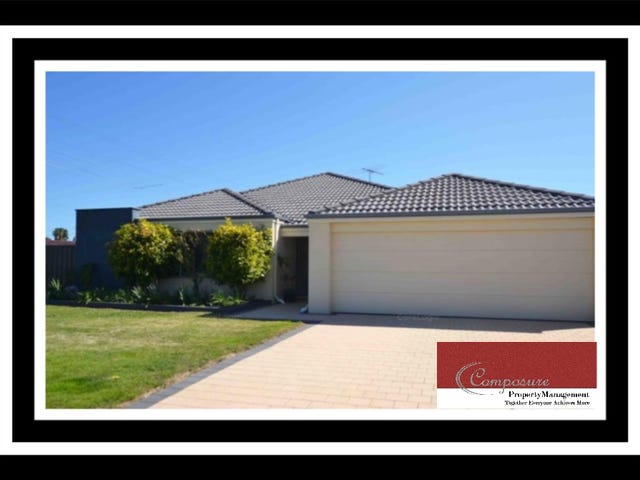 70 Kenton Way, Rockingham, WA 6168