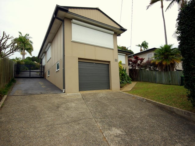 33 Coramba Road, Coffs Harbour, NSW 2450