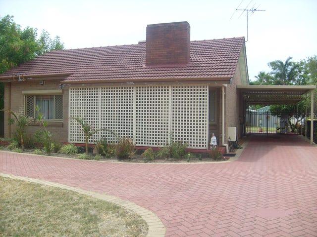 29 Hassett Street, Cloverdale, WA 6105