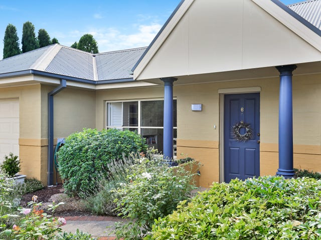 6/10 Park Road, Bowral, NSW 2576