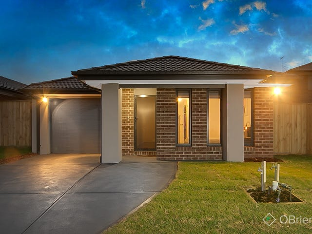 29 Colchester Avenue, Cranbourne West, Vic 3977