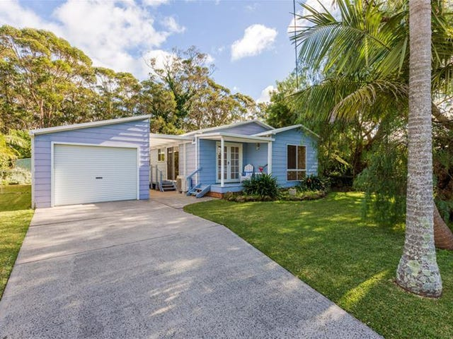 41 Jerry Bailey Road, Shoalhaven Heads, NSW 2535