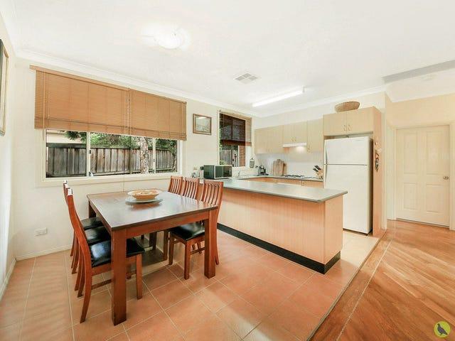 1/3-7 Redbank Place, Northmead, NSW 2152