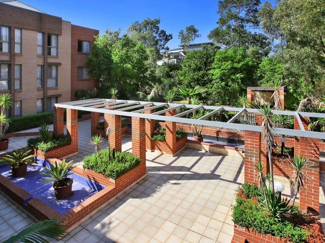 26/30-44 Railway Terrace, Granville, NSW 2142