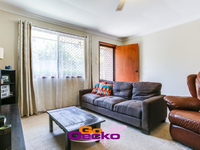 7/702 Kingston Road, Loganlea, Qld 4131