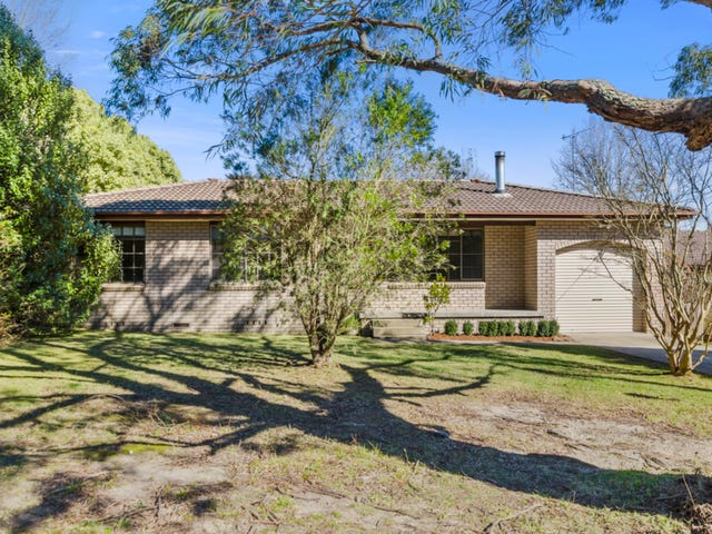 17 Stephens Place, Bowral, NSW 2576