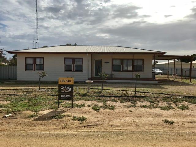 21 Moonta Road, Moonta Bay, SA 5558
