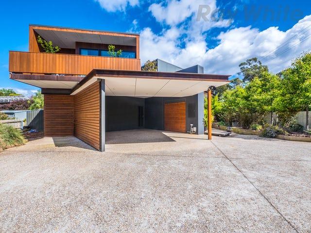 36 Blowhole Road, Blackmans Bay, Tas 7052