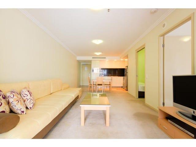 MS/70 Mary St, Brisbane City, Qld 4000