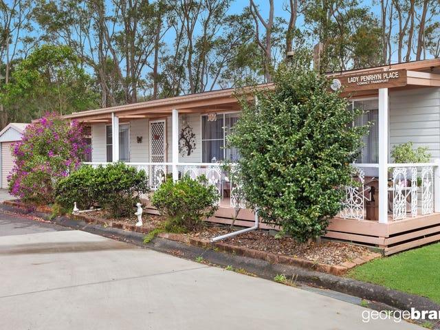 195 Lady Penrhyn Place, Kincumber, NSW 2251
