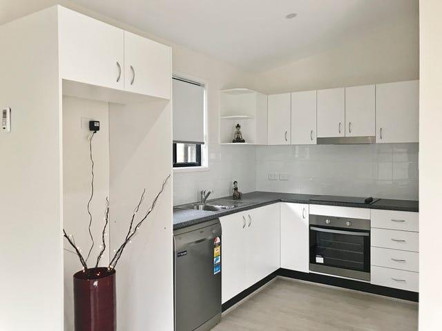 3A Cordelia Street, Rosemeadow, NSW 2560