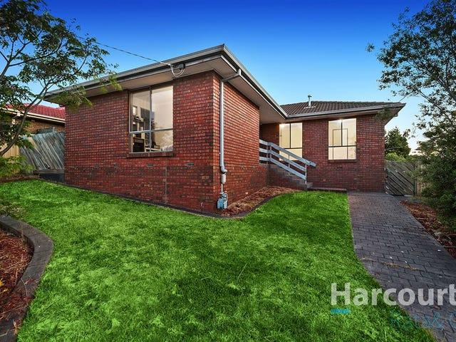 19 Randell Court, Mill Park, Vic 3082