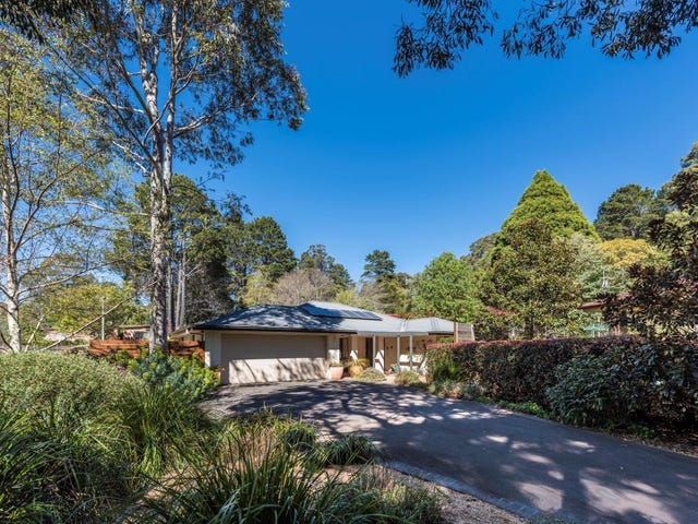 9B Garland Road, Bundanoon, NSW 2578