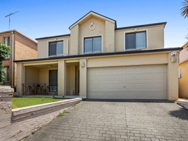 15 Bonaccordo Road, Quakers Hill, NSW 2763