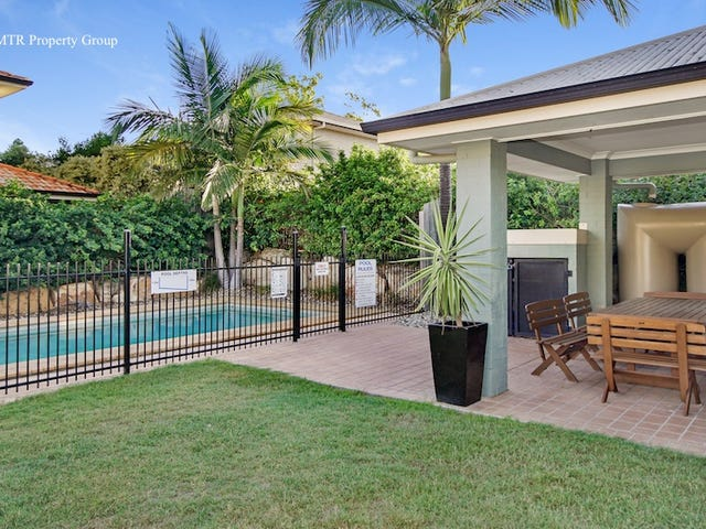 15/210 Government Road, Forest Lake, Qld 4078