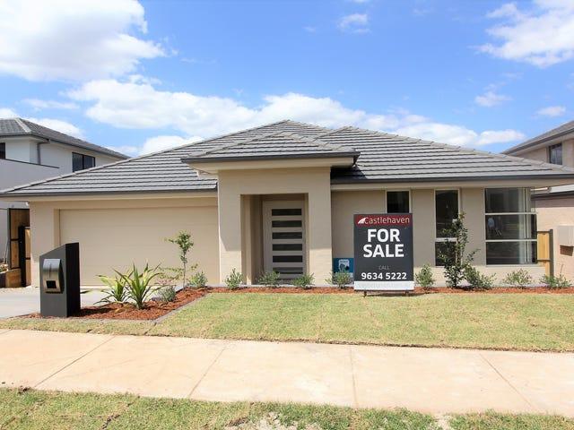 Lot 121 Ballymore Avenue, Kellyville, NSW 2155