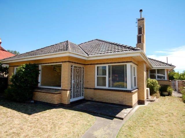 47 Kangaroo Road, Murrumbeena, Vic 3163
