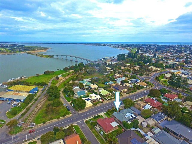 244 Liverpool Road, Goolwa, SA 5214