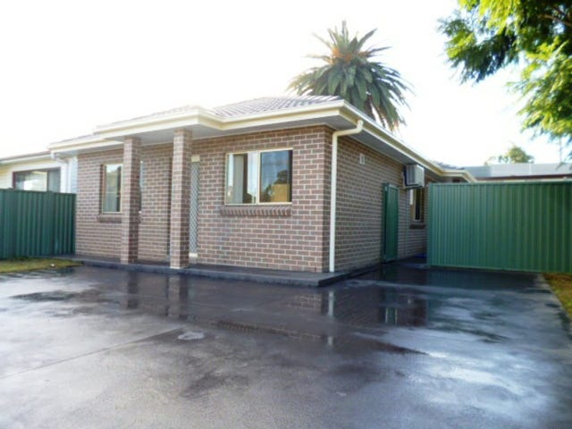 49a Wattle Avenue, Carramar, NSW 2163