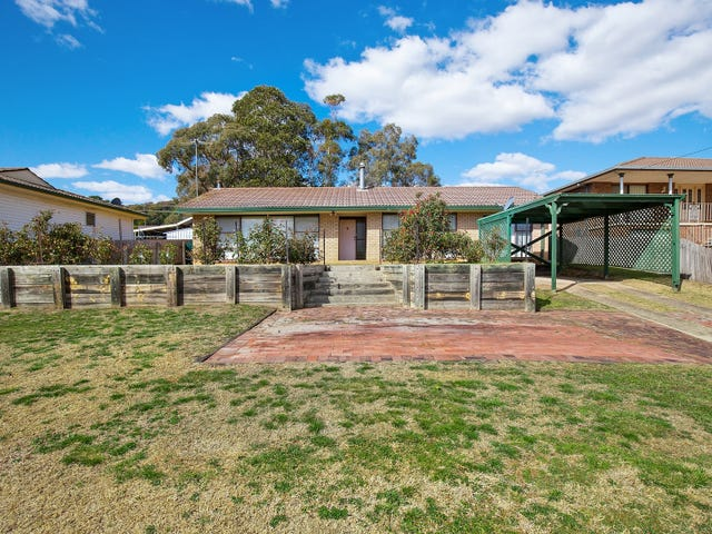 73 Eleanor Street, Goulburn, NSW 2580