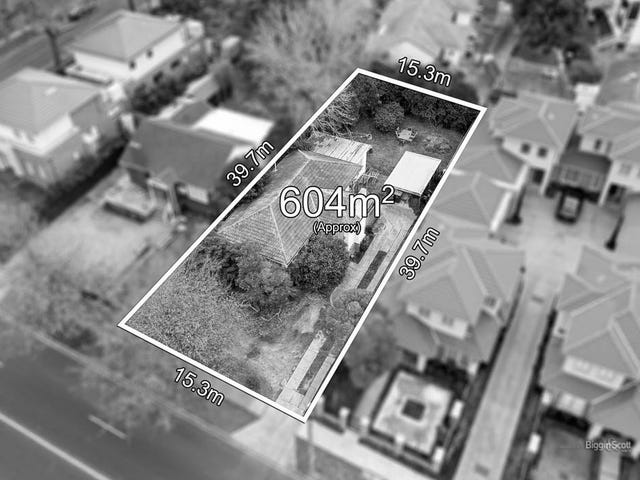 1191 Riversdale Road, Box Hill South, Vic 3128