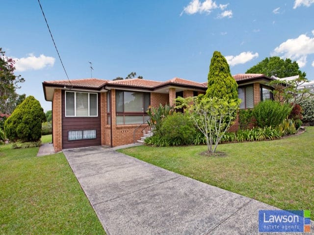 6 Meyers Crescent, Cooranbong, NSW 2265