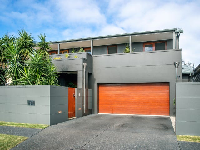 13 Patrick Street, Merewether, NSW 2291