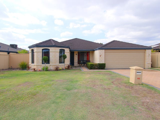 40 Amherst Rd, Canning Vale, WA 6155