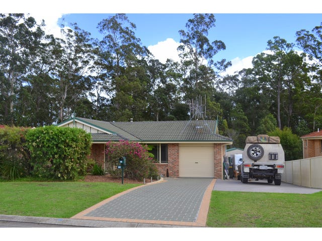 10 Stockwhip Place, Wauchope, NSW 2446
