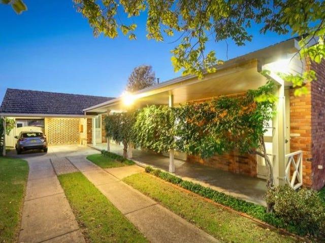 576 Cogdell Street, Albury, NSW 2640