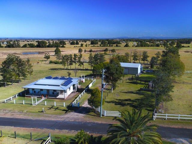 109 School Lane, Southgate, NSW 2460