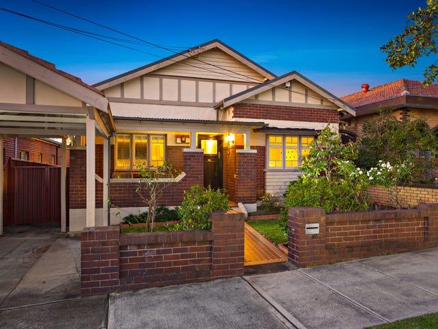 61 Dalmar Street, Croydon, NSW 2132