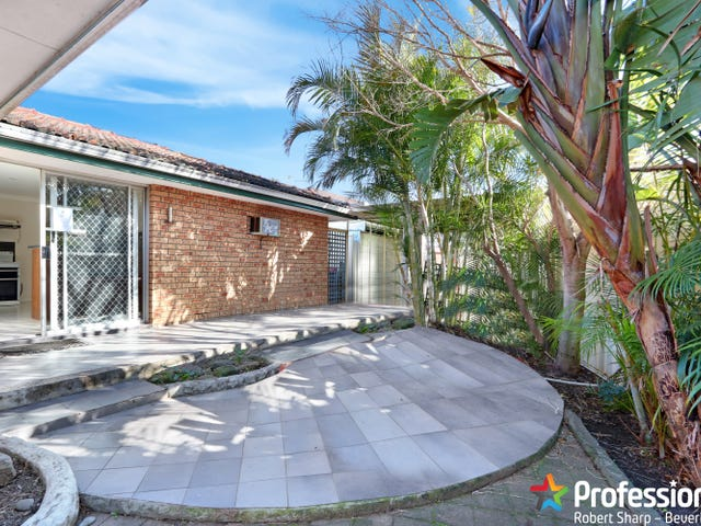 40a Midlothian Avenue, Beverly Hills, NSW 2209
