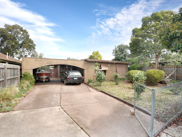 3 Ruth Court, Melton South, Vic 3338