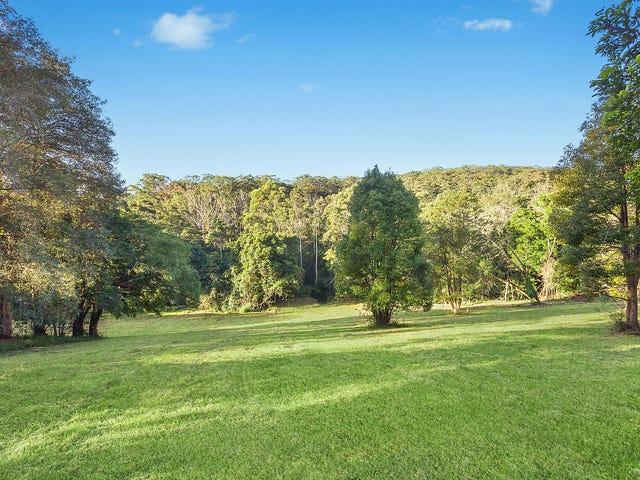 129 The Ridgeway, Lisarow, NSW 2250
